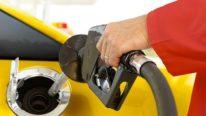 Shell FuelSave Tasarruf Yakıtları